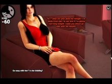 Online sex dating game for all mobiles